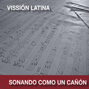 Vission Latina