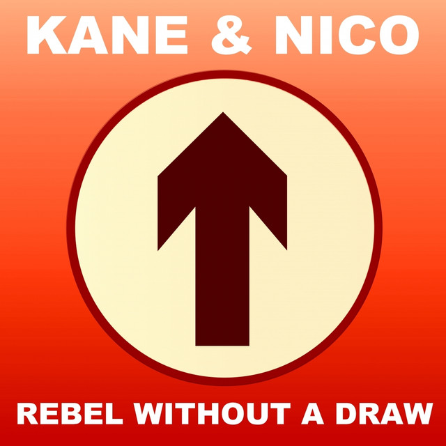 Rebel Without a Draw (2014 Remaster)