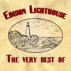 The Best of Edision Lighthouse album