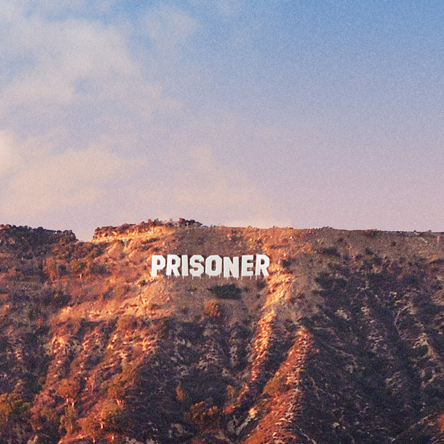 Prisoner B-Sides