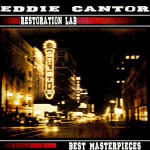 Restoration Lab (Best Masterpieces) album