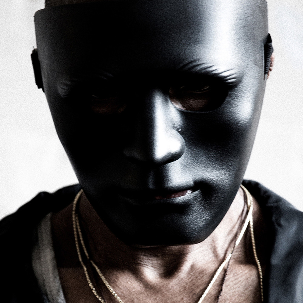 Tricky tickets and 2017 tour dates