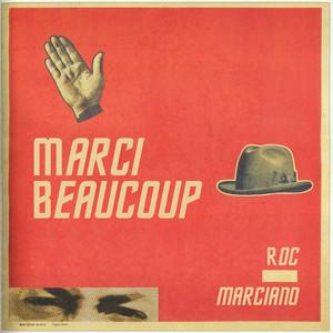 Marci Beaucoup album