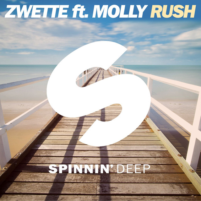 Rush (feat. Molly) [Extended Mix]