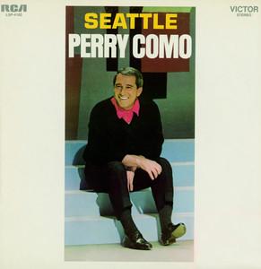 Seattle Albümü