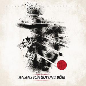 Jenseits von Gut und Böse Albumcover