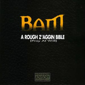 A Rough Z'aggin Bible (Pray At Will) album