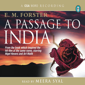 A Passage to India (Abridged)