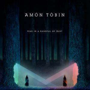 Amon Tobin - Fear In A Handful Of Dust
