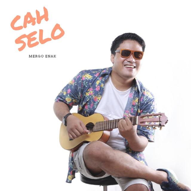 free download lagu Cah Selo gratis