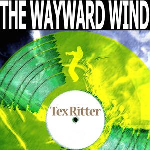 The Wayward Wind (Remastered) album