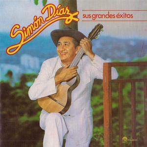 Sus Grandes Exitos - Simon Diaz