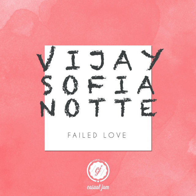 Failed Love