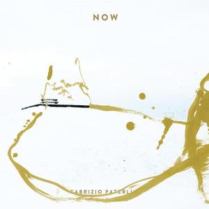 Now Albumcover
