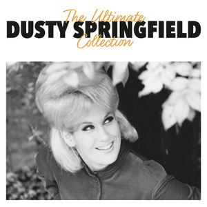Dusty Springfield Summer Is Over cover