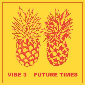 Vibe 3 album