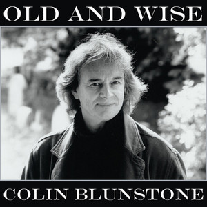 Old and Wise album
