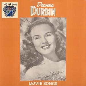 Movie Songs album
