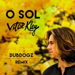 Vitor Kley – O sol