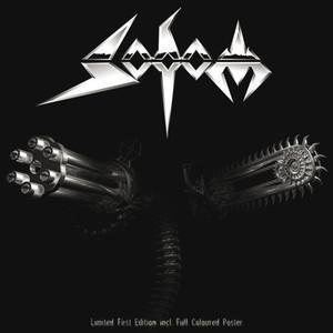Sodom album