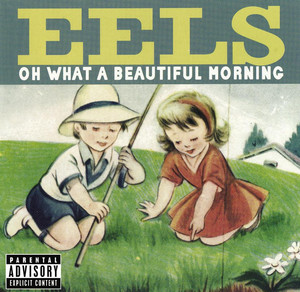 EELS Feeling Good cover