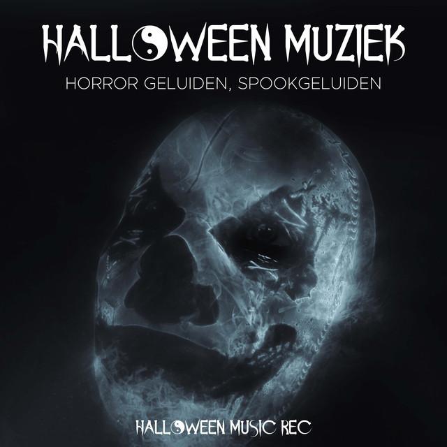 Geluiden Halloween.Halloween Muziek Horror Geluiden Spookgeluiden By Horror