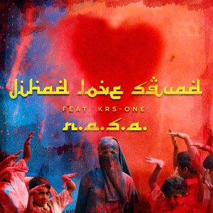 Jihad Love Squad