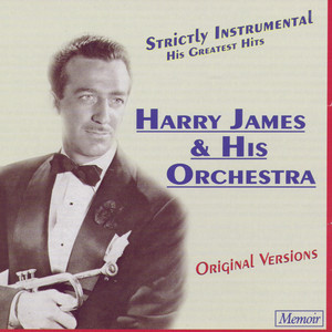 Strictly Instrumental: His Greatest Hits album