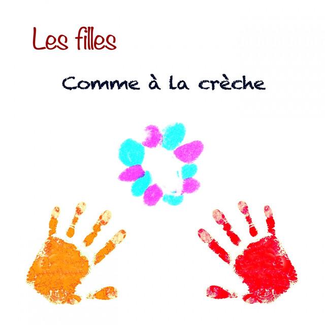 Bien-aimé Tape tape petite main, a song by Les Filles on Spotify KS26