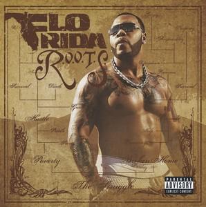 R.O.O.T.S. Albumcover