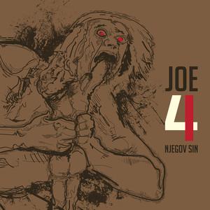 Joe 4