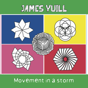 Movement in a Storm album