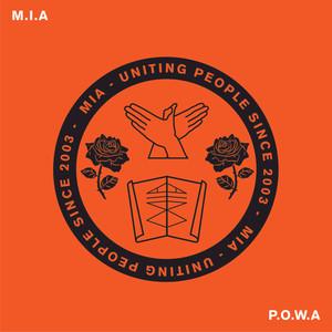 P. O. W. A