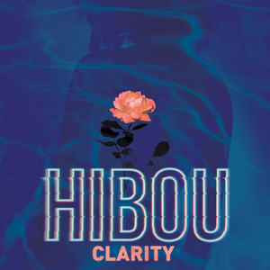 Hibou – Clarity (2019) Download