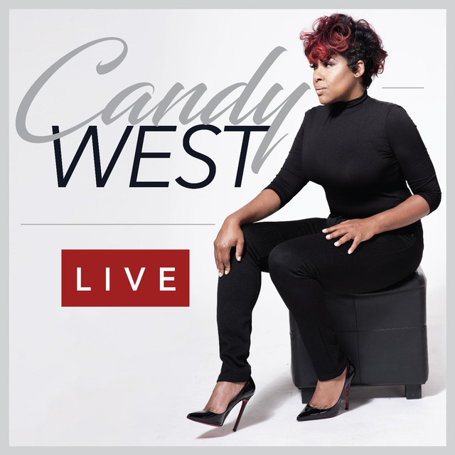 Candy West