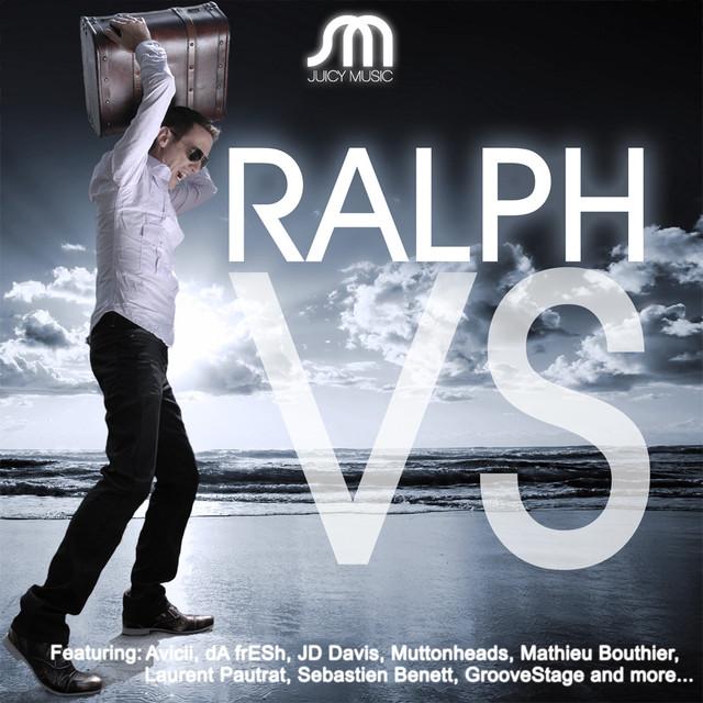DJ Ralph