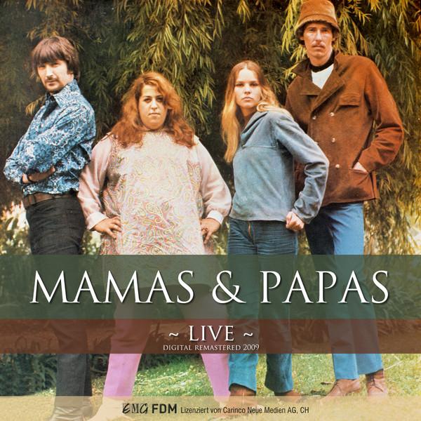 mama and papa and migratory farm Tag: parenting pinterest fails: why ball, batman, mermaid, hat, yes, no, mama, dada, nana, papa, more for following their migratory patterns and.