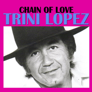 Chain Of Love album