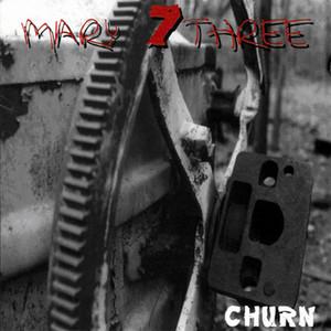 Churn album