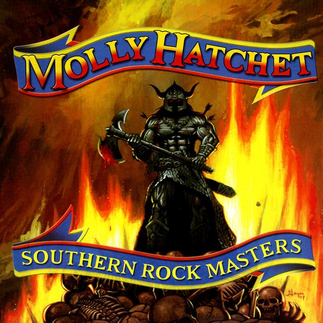 flirting with disaster molly hatchet wikipedia full movie online full