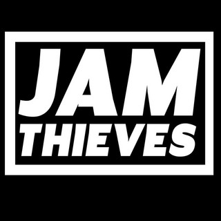 Jam Thieves tickets and 2021 tour dates