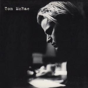 Tom McRae photo