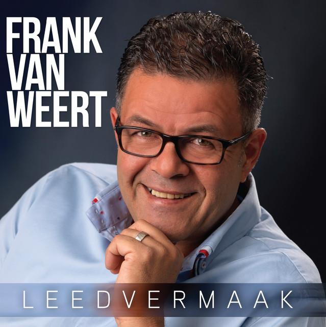 Frank van Weert