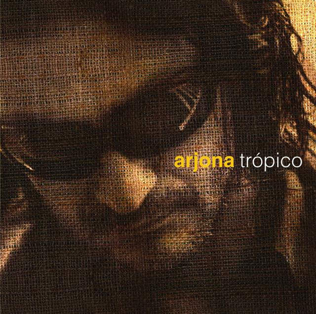 Te Enamoraste de Ti, a song by Ricardo Arjona on Spotify
