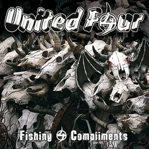 United Four