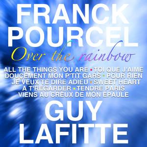 Franck Pourcel & Guy Lafitte Albümü