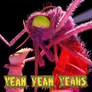 Mosquito (Deluxe) Albumcover