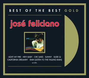 José Feliciano, Feliz Navidad på Spotify