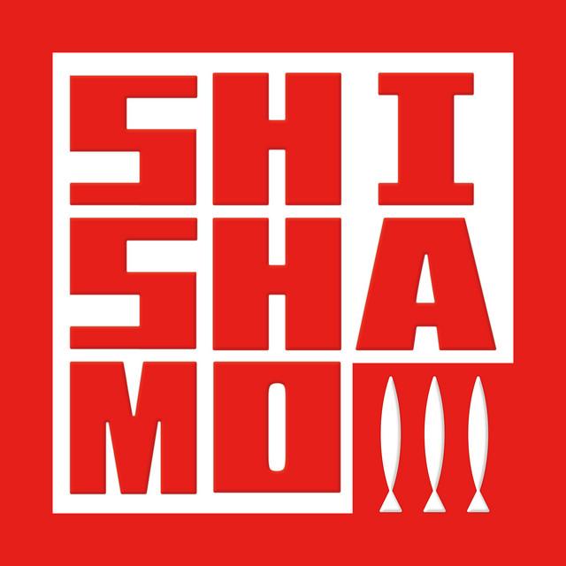 Album cover for SHISHAMO BEST by SHISHAMO
