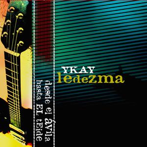 Ykay Ledezma